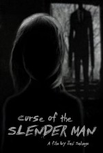 Watch Curse of the Slender Man