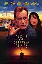 Watch Curse of the Starving Class
