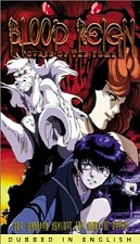 Watch Curse of the Undead Yoma