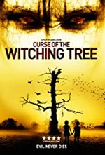 Watch Curse of the Witching Tree