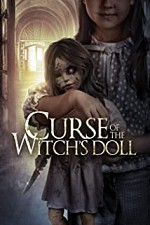 Watch Curse of the Witch's Doll