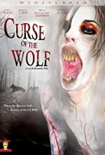 Watch Curse of the Wolf