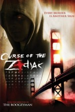 Watch Curse of the Zodiac