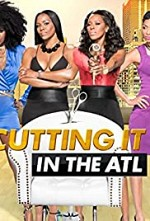 Cutting It in the ATL S02E12