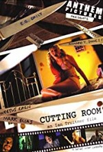 Watch Cutting Room