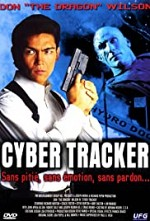 Watch Cyber Tracker