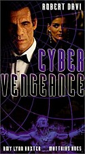 Watch Cyber Vengeance