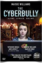 Watch Cyberbully