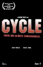 Watch Cycle