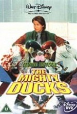 Watch D2: The Mighty Ducks