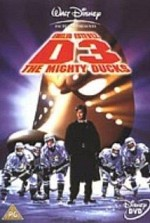 Watch D3: The Mighty Ducks