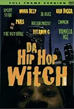 Watch Da Hip Hop Witch