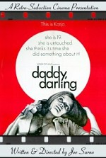 Watch Daddy, Darling