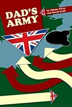 Dad's Army SE