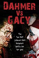Watch Dahmer vs. Gacy