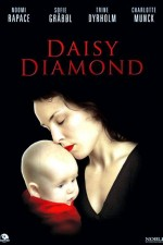 Watch Daisy Diamond