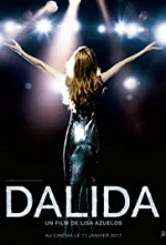 Watch Dalida
