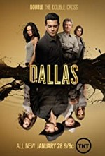 Watch Dallas