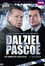 Dalziel and Pascoe SE