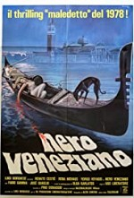 Watch Damned in Venice