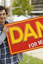 Dan for Mayor SE