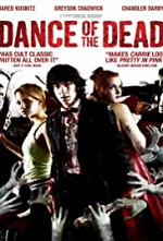 Watch Dance of the Dead