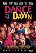 Watch Dance 'Til Dawn