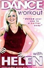 Watch Dance Workout with Helen