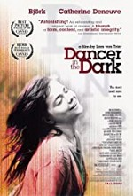 Watch Dancer in the Dark