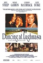 Watch Dancing at Lughnasa