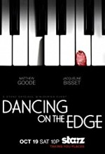 Dancing on the Edge SE