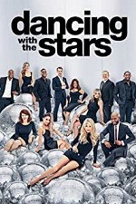 Dancing with the Stars SE