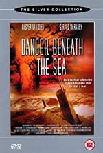 Watch Danger Beneath the Sea