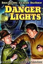 Watch Danger Lights