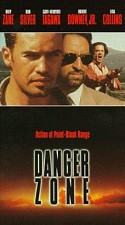 Watch Danger Zone