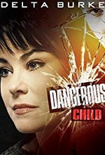 Watch Dangerous Child