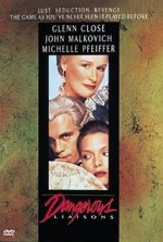 Watch Dangerous Liaisons