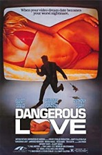 Watch Dangerous Love