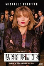 Watch Dangerous Minds