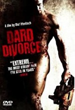 Watch Dard Divorce