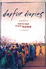 Watch Darfur Diaries: Message from Home