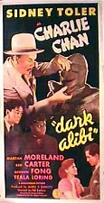 Watch Dark Alibi