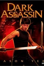 Watch Dark Assassin