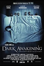Watch Dark Awakening