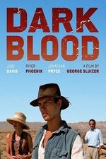 Watch Dark Blood