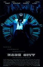 Watch Dark City