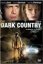 Watch Dark Country