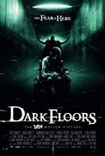 Watch Dark Floors