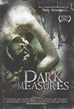 Watch Dark Measures