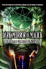 Watch Dark Mirror of Magick: The Vassago Millennium Prophecy